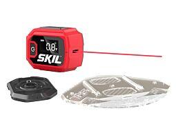 SKIL 1900 AA Cyfrowa poziomica z laserem liniowym