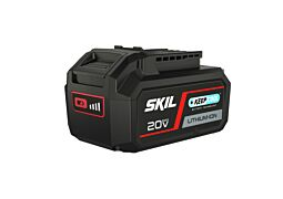 "SKIL 3104 AA Akumulator Li-Ion ""20V Max"" (18 V) 4,0 Ah z technologią ""Keep Cool"""