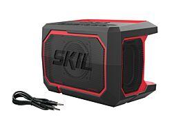 SKIL 3151 CA Bezprzewodowy głośnik Bluetooth