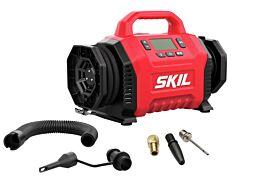 SKIL 3153 CA Bezprzewodowa sprężarka
