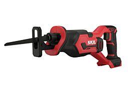 SKIL 3470 CA Akumulatorowa piła szablasta
