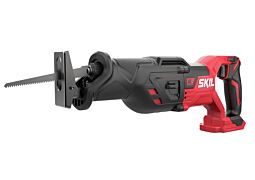 """SKIL 3480 CA Akumulatorowa piła szablasta """"Brushless"""""""