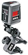 SKIL 0511 AA Poziomica laserowa
