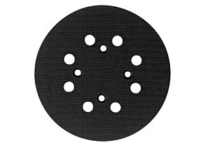 SKIL Tarcza podkładowa (125 mm)