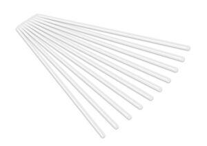 SKIL E3 A250 / drut do zgrzewania tworzyw sztucznych LDPE – 100 g