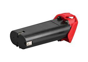 SKIL Akumulator do nożyc do krzewów i trawy